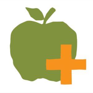 Biopilgern Logo